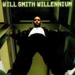 will-willenium.jpg