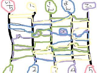 snap_c3koukannikki_200885181513.jpg