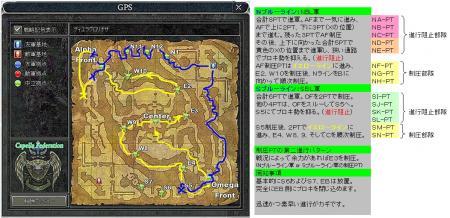 戦略Map