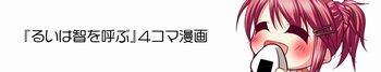 sp_bana_07.jpg