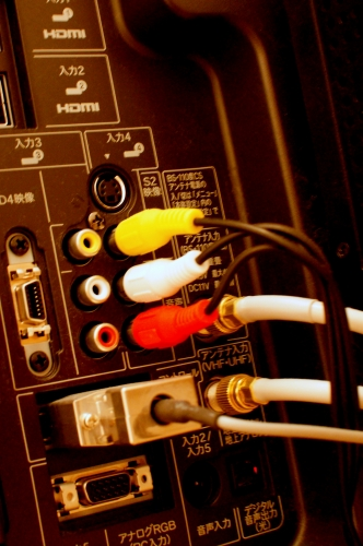 DSC03603-s.jpg