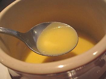 スープ野菜2