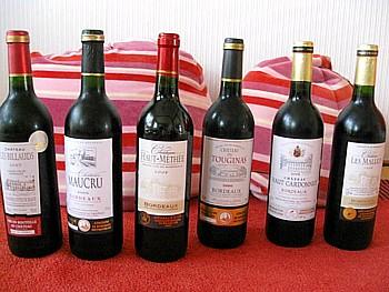 ワイン06