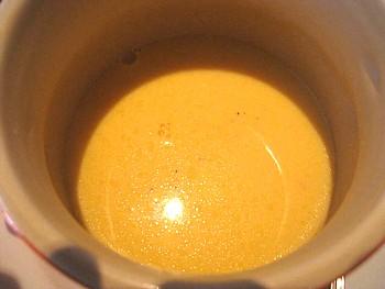ぷち れすとらん スープ 16