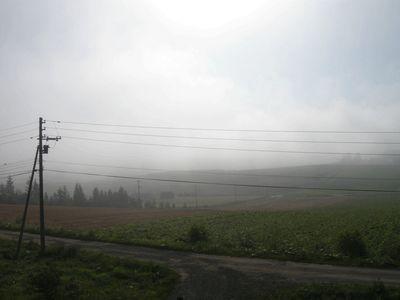 2009_0810_071557-DSCN2105.jpg