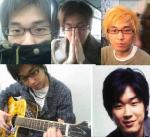 yamashige.jpg
