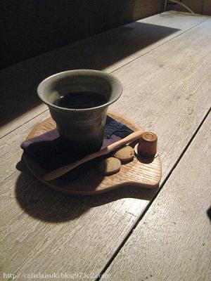 sovasova◇コーヒー