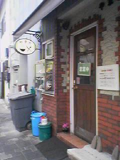 20060204210319