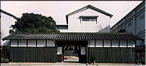 大阪,神戸のウエディングプランナー「リプランニング」