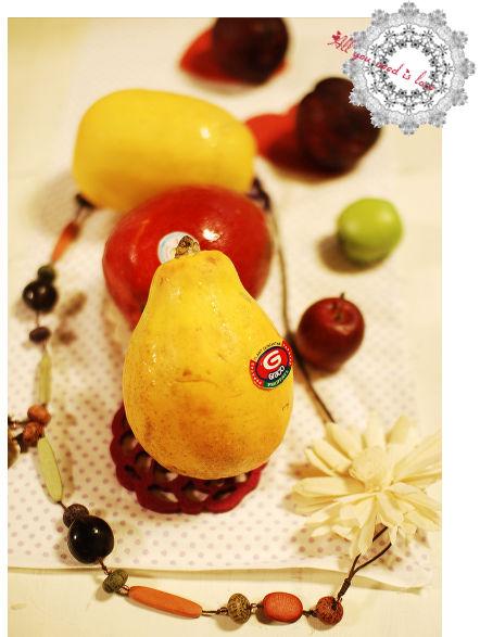22 フルーツ