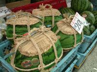 豊南市場3
