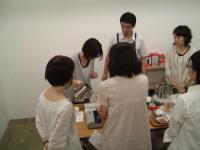 カロコーヒー教室2