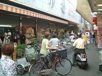 豊南市場5
