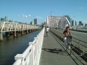 十三大橋3