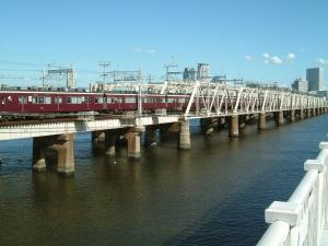 十三大橋4