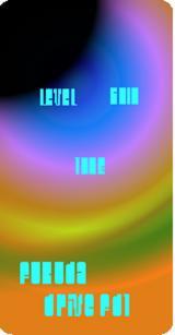 FD-1+竇。_convert_20090117003459