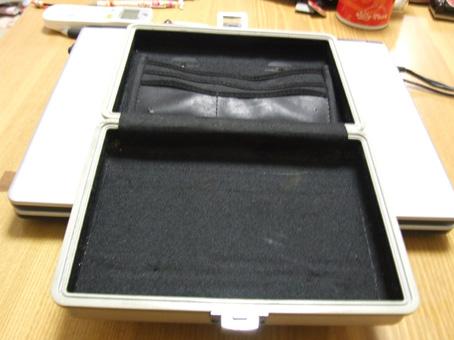 090122 od case2