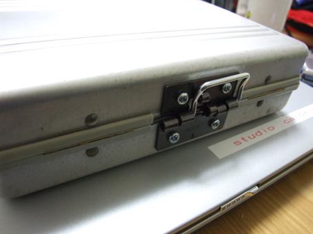 090123 box kansei