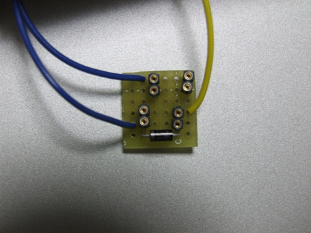 090123 socket