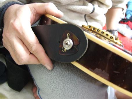 5 090205 straplock