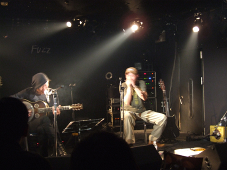 4 090309 ysukichi fusanosuke