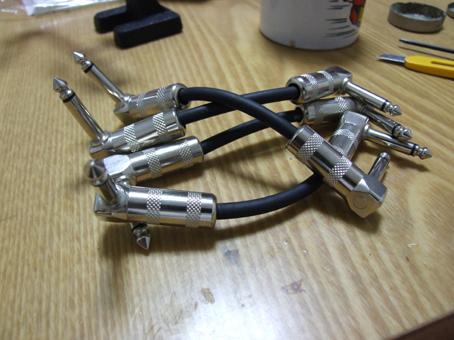 090412 エフェクターplug1