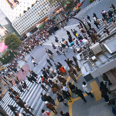 pic_090406dr2渋谷_033w
