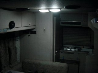 campingcarloomlamp03.jpg