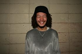 2nd_kazukiyo.jpg