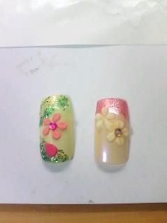 flowerglo