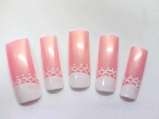 pinkrace