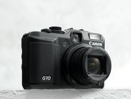 G10_photo