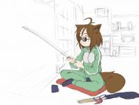 tanukitoukou01.jpg