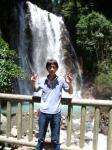 丸尾の滝3
