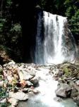 丸尾の滝4