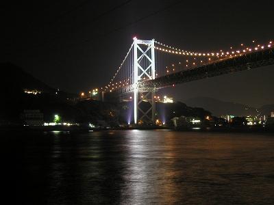 20081003a380.jpg