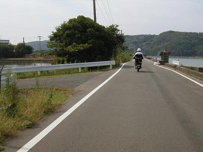 20081004b40.jpg