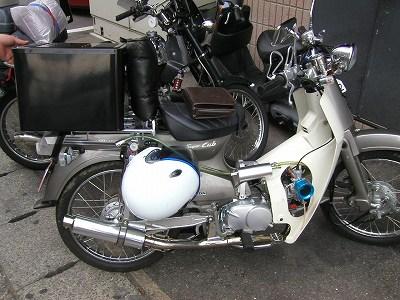 20081004b60.jpg
