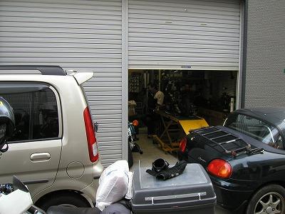 20081004b61.jpg