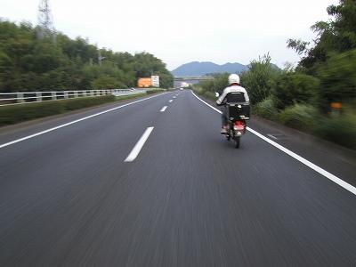 20081004b68.jpg