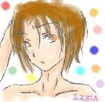 my-illust