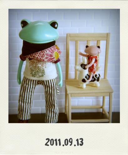 0913ディスプレイ@Pola(20110913132545)