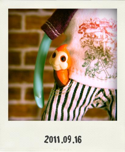 0916工作@Pola(20110916111019)