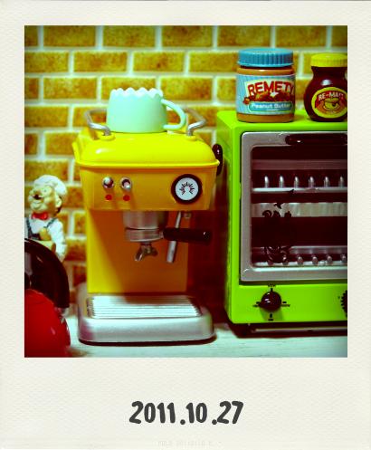 20111027準備@Pola(20111027115617)