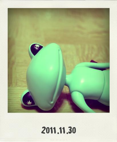 20111130@Pola(20111130102812).png