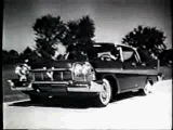 1958_Plymouth_Commercial.jpg