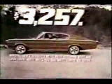 1966_Dodge_Charger_TV_Commercial