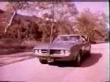 1967_Pontiac_Firebird_Commercial.jpg