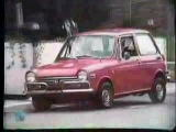 1971_Honda_600_Sedan_Commercial