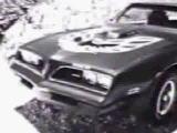 1977_pontiac_firebird_trans_am_commercial